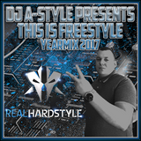 This Is Freestyle Yearmix 2017