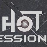 "HoT Session 03 ""XBooMeR & MDA Halloween Fest Mix)"