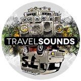 For the Travelsounds Family!