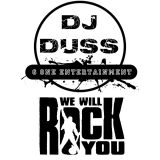 We will rock you Classic Rock Mix