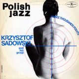 Journey into Polish Jazz