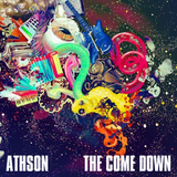 The Come Down mixed by Athson