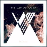 The Art Of Sound Playlist #1