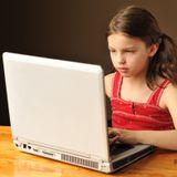 En la red, ¿somos amigos de nuestros hijos o somos sus guías?