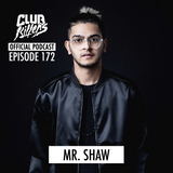 CK Radio Episode 172 - Mr. Shaw