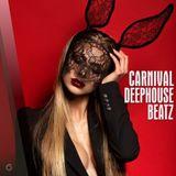 My VA - Carnival DeepHouse Beatz #01