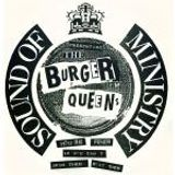 Here's my Burger Queen Essential Mix for Radio 1 and Pete Tong