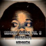 Bea(s)t Series vol 5 Kankick