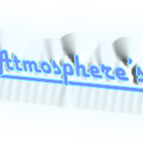 Atmosphere's Chapter 001
