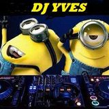 the vibes of tech-house with dj yves 2015