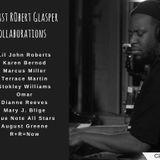 Cloud Jazz Nº 1445 (Especial Robert Glasper)