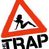DJ Viiz - Trap MiXtApe!!