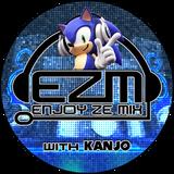 EnjoyZeMix December 2016