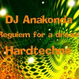 DJ Anakonda - Requiem for a dream