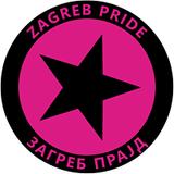 Radio Borba - 14.2.2017. - Ljubav jača od mržnje (Gordan Bosanac, CMS)