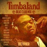 Timbaland Beat Club Mix