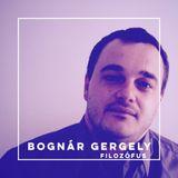 Bognár Gergely a Kolorlokálban 2018.01.17.