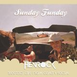 Sunday Funday (Quality Social Brunch mix)