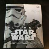 Könyves Podcast: Hogyan épül a Star Wars-könyvbirodalom?