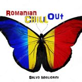 Romanian Chill Out