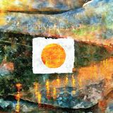 Perypheria - Evening Tale (2016.12.02) liquid mix