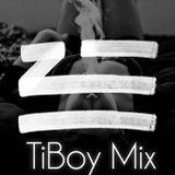 ZHU - Nightday Artist Mix