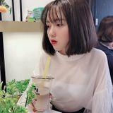 NST 2019 - Cháu Muốn Chú Sống Sao - Made in Bùi Quang