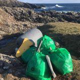 Good Evening Shetland on Wednesday 24th April 2019