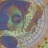 Like Noodle Plates - Psychedelic Noodles (10.02.2014)