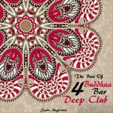 The Best of Buddhaa Bar Deep Club 4
