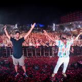 #CharlesyLiveFrom: Disturbing Ibiza - Ushuaia