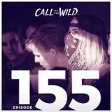 #155 - Monstercat: Call of the Wild