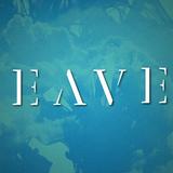 Heaven :: Part 4 :: Pastor Tiffany Wescott - Audio