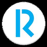 Rockarolla - Eesti eri 1