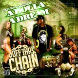 Off Tha Chain