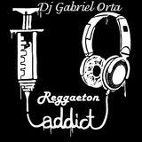 Reggaeton Nuevo 2016 ( Dj Gabriel Orta )
