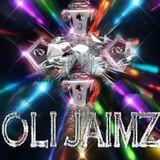 Oli Jaimz + House + People + wicked venue = shweet!