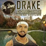 35 ' RNB Only!' Drake themed classics! feat. Jhene Aiko, Pimp C, Trey Songz, Party Next Door + More