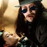 Paul Oakenfold - Dracula (Urban Soundtracks #21)