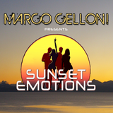 SUNSET EMOTIONS 030.4 (09/04/2013)