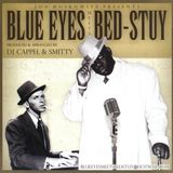 The Notorious B.I.G. Ft. Frank Sinatra – Blue Eyes Meets Bed-Stuy