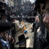 Hymn For The Oppressed