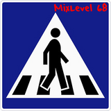Hi Party - MixLevel 68 (2014-11-26)
