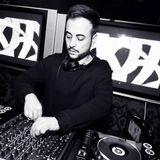 Trømmel DJ set @ XYZ Madrid 28Feb 2016