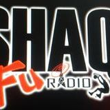 SHAQ FU RADIO DJ TK HARDKNOX AFTERNOON MIX JULY 8TH