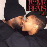 'LOVE N' BEATS' VOL.#02 (MID 90'S - 2K RnB ELECTRONICA HEAVY DOPE SHIT!!!!) [07.06.19]