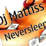 "Neversleep Chapt.3 "" LOVE or HATE it"""