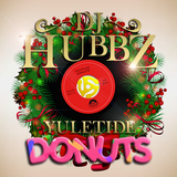 Yuletide Donuts - All 45's Christmas Mix