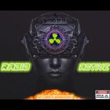 RADIOACTIVE (Extendedmix) #9