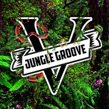 DJ SET - JUNGLE GROOVE V